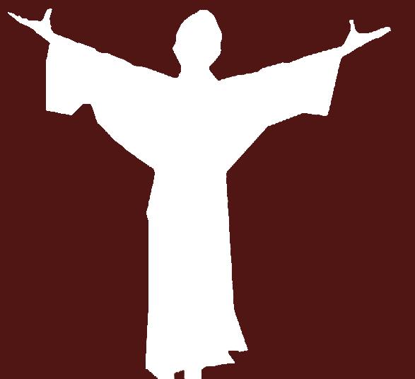 """Римокатолическа енория """"Св. Франциск"""""""